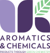 U. K. Aromatics & Chemicals