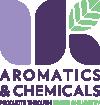 U. K. Aromatics & Chemicals